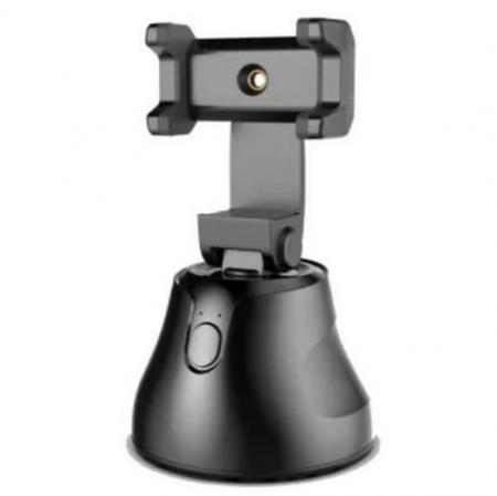 robot cameraman [3]