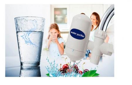 purificator pentru apa cu filtru [2]