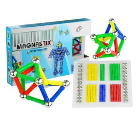 Magnastix [1]