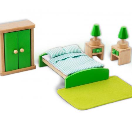 dormitor [0]