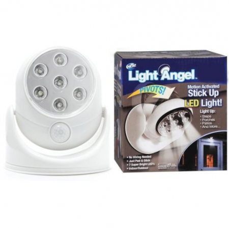 light angel [0]