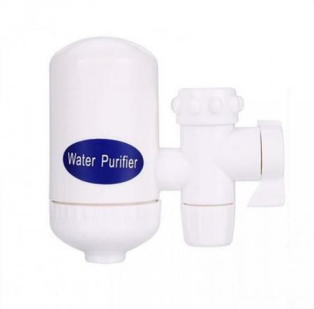 purificator pentru apa cu filtru [0]