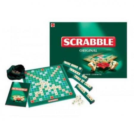 scrabble [0]