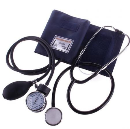 tensiometru+stetoscopensiometru stetoscop [2]