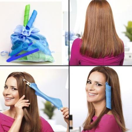 hair wavz [1]