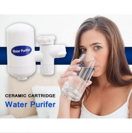 filtru purificator [2]