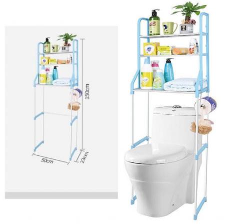 raft toaleta [1]