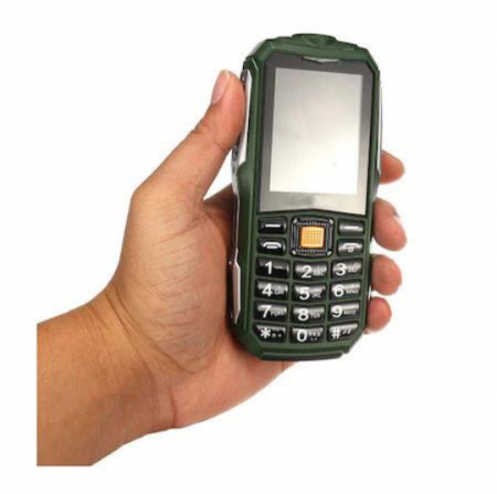 telefon militar [1]
