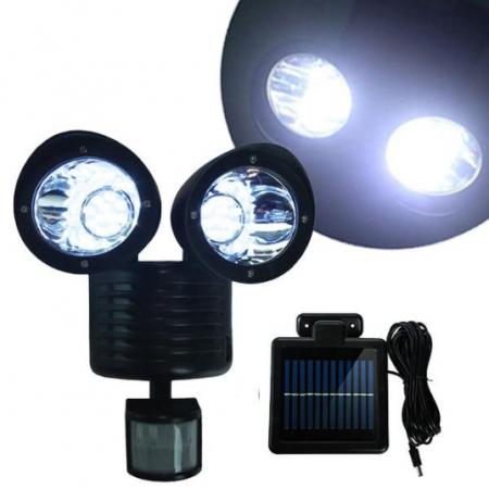 lampa dubla [4]