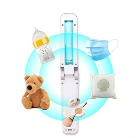 lampa bactericida [1]