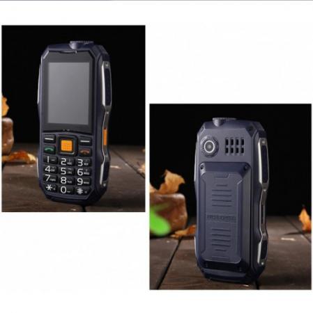 telefon militar [0]