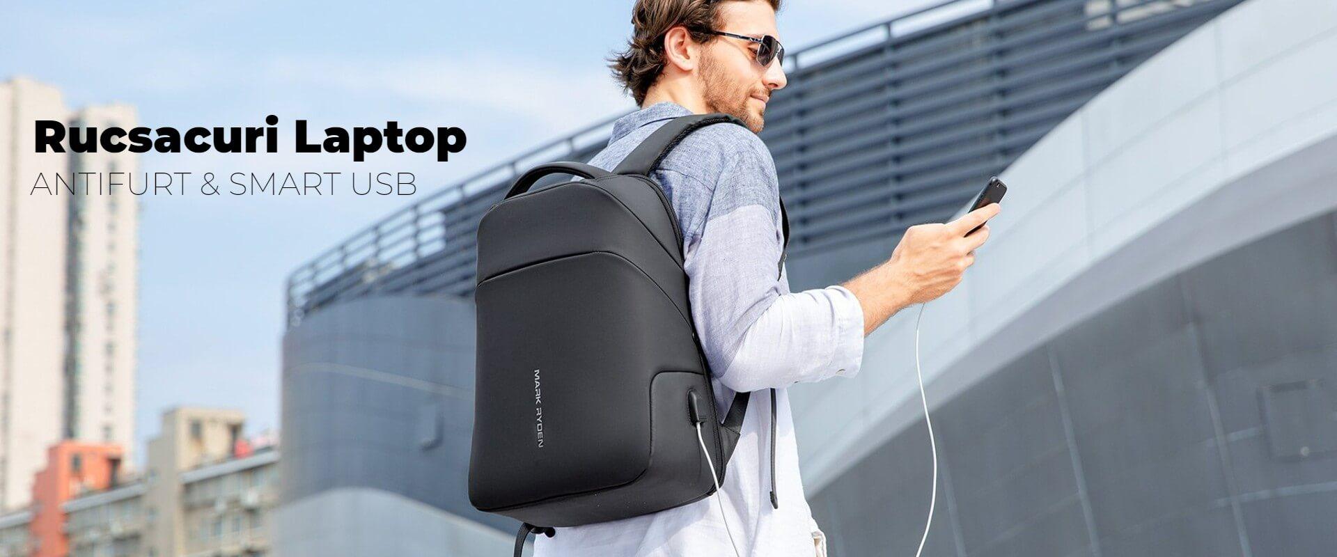 Rucsacuri-Laptop-Antifurt-Smart-USB