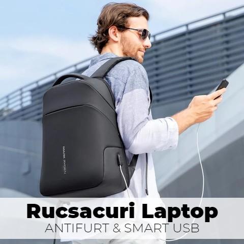 Rucsacuri-Laptop-antifurt