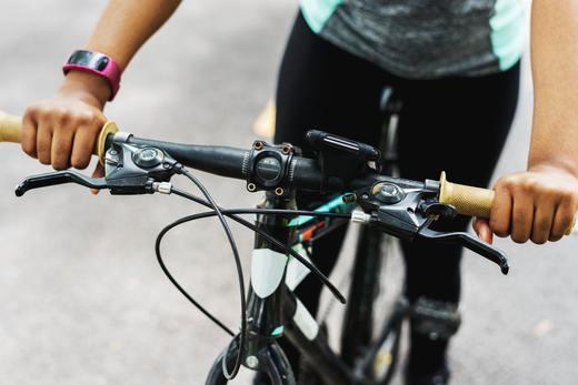 Rucsacul Antifurt Ideal Pentru Biciclisti