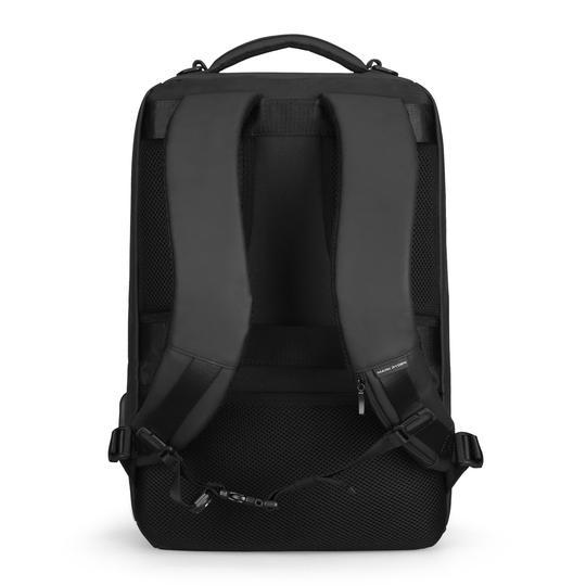 Rucsac-Laptop [3]